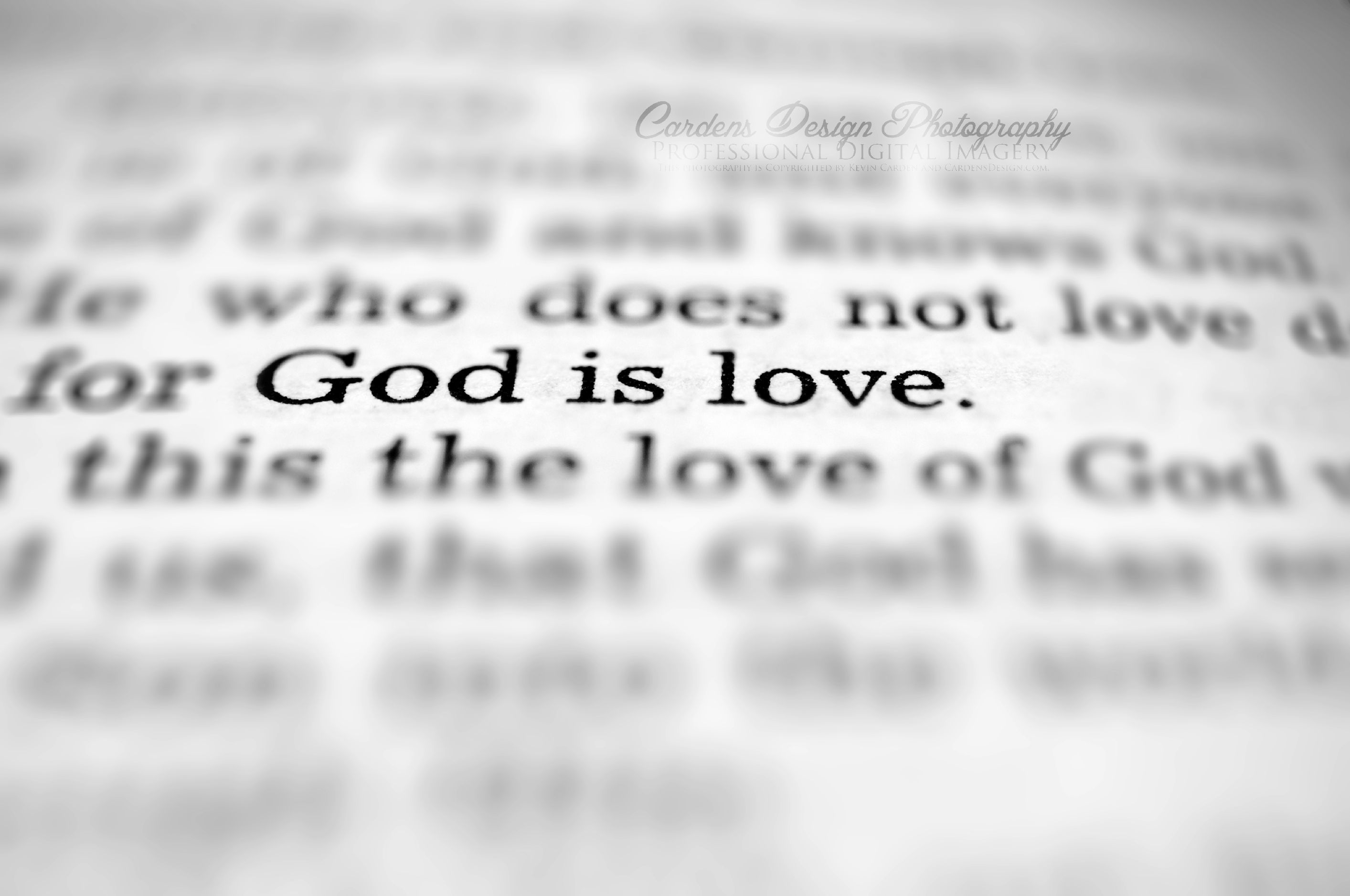 Quotes Bible Love Love Quotes In The Bible 2 Desktop Background  Hdlovewall