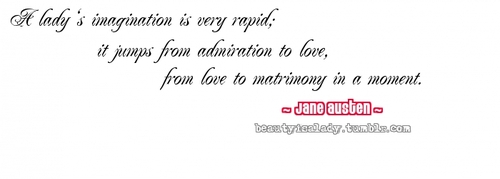 Quotes About Love Jane Austen : Love Quotes Jane Austen 1 Free Hd Wallpaper - Hdlovewall.com