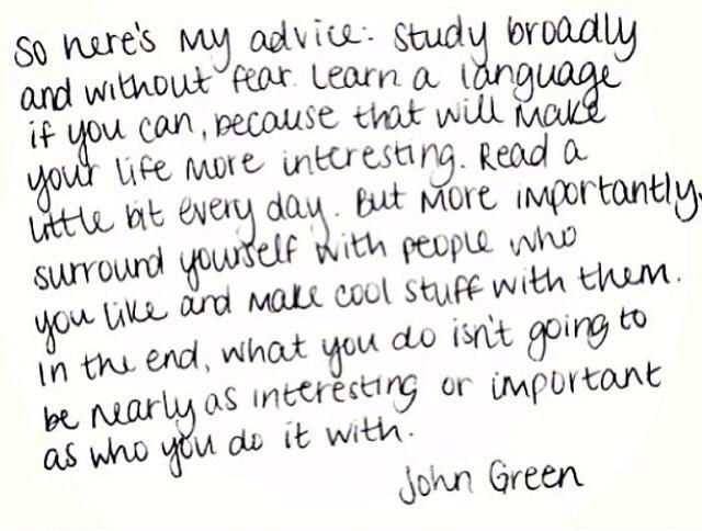Love Quotes John Green 19 Free Wallpaper Hdlovewall Com
