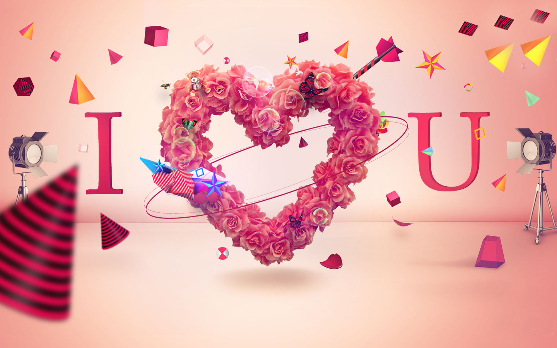 Hd wallpaper love download - Romantic Love Hd Images Free Download Hd Wallpaper Romantic Love