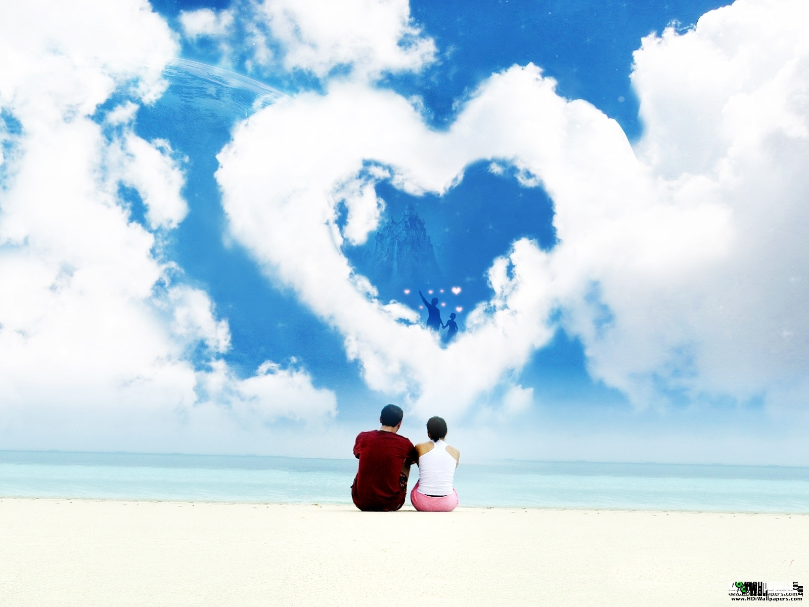 Romantic Love Hd Images Free Download 8 cool Hd Wallpaper - Hdlovewall.com