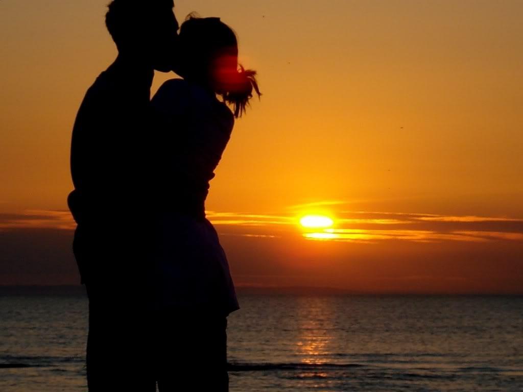 Romantic Love Hug Images 1 Widescreen Wallpaper - Hdlovewall.com
