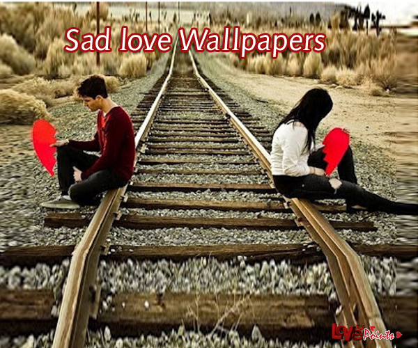 Love Sad Feelings Wallpapers Boy Hd : Bewafa Sad Hd Wallpaper, check Out Bewafa Sad Hd Wallpaper ...