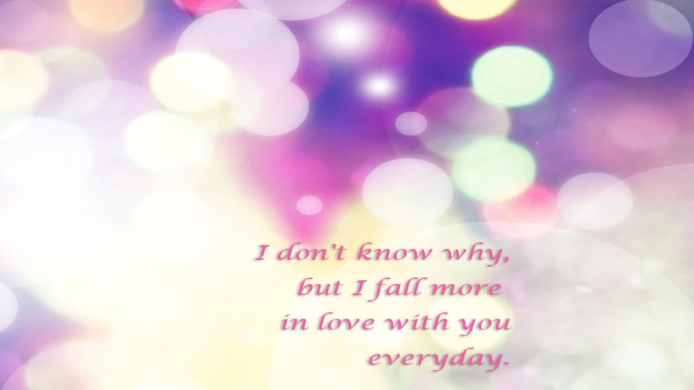 Sad Love Quotes Wallpaper For Pc : Sad Love Wallpapers With Quotes 12 Widescreen Wallpaper - Hdlovewall.com