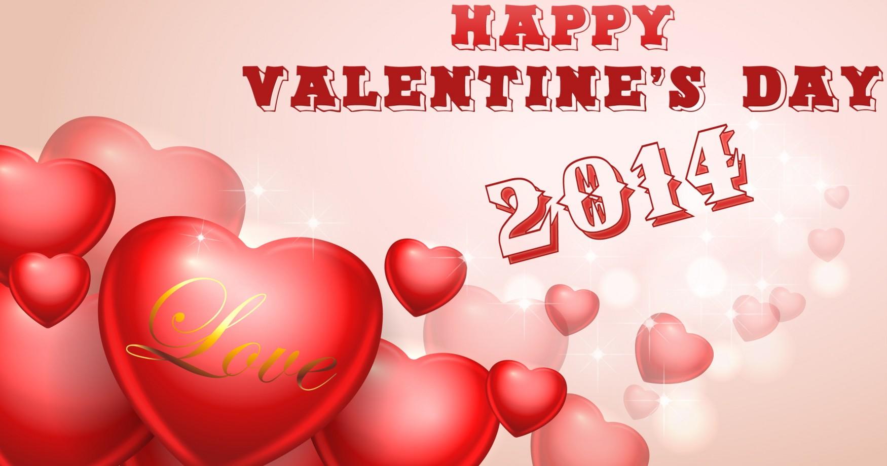 Valentines Day 2018  Happy Valentines Day 2018 Quotes