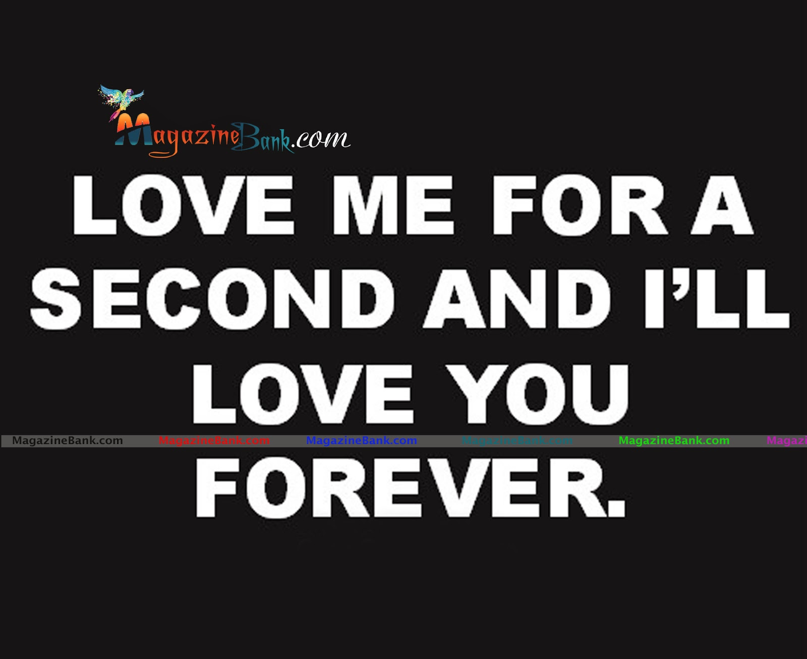 Free Love Quotes And Sayings For Him Cute Love Quotes For Him 16 Free Hd Wallpaper  Hdlovewall