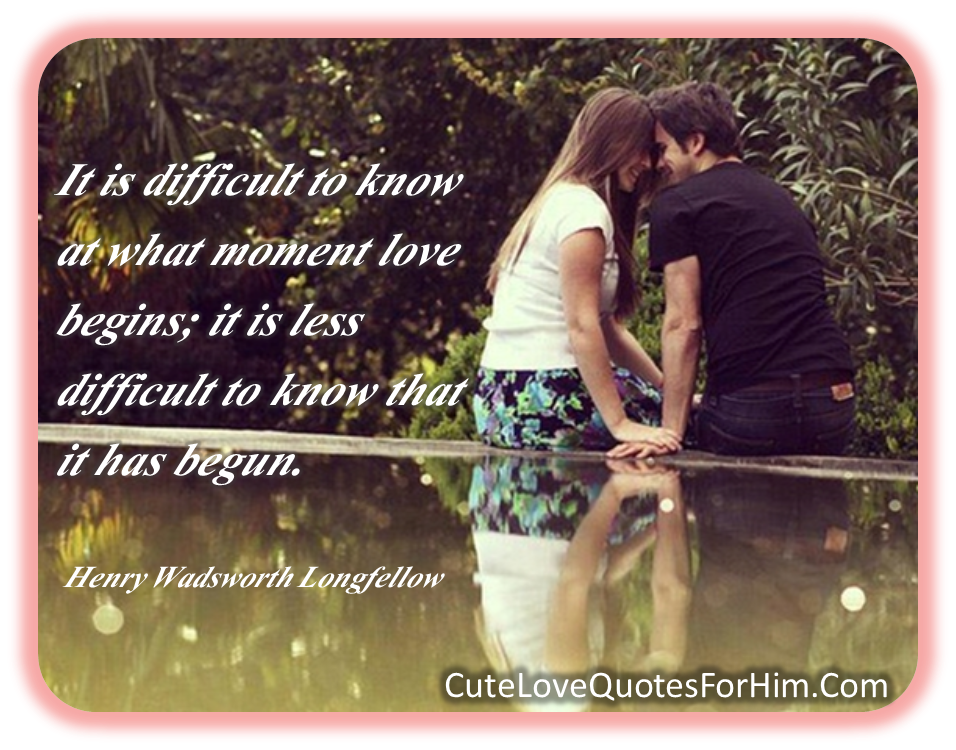 cute love quotes for him 7 widescreen wallpaper
