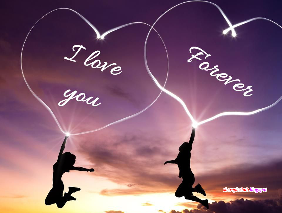 I Love You cards Romantic 25 Background - Hdlovewall.com