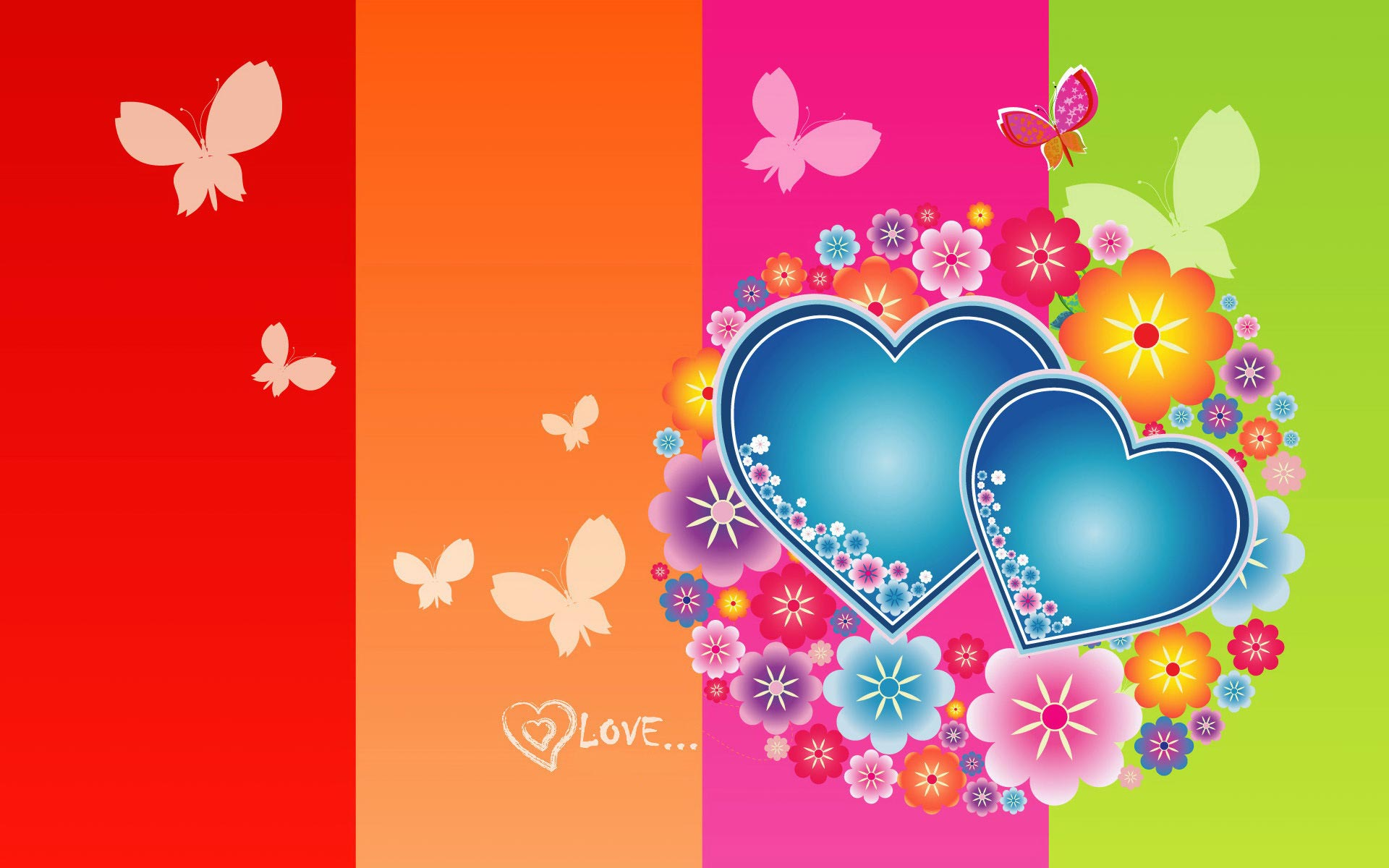 love cards free hd wallpaper love cards