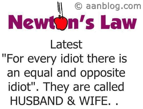 Love Quotes For Husband 63 Free Hd Wallpaper Hdlovewall Com