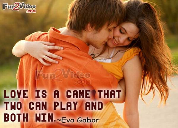romantic love quotes for her 4 hd wallpaper