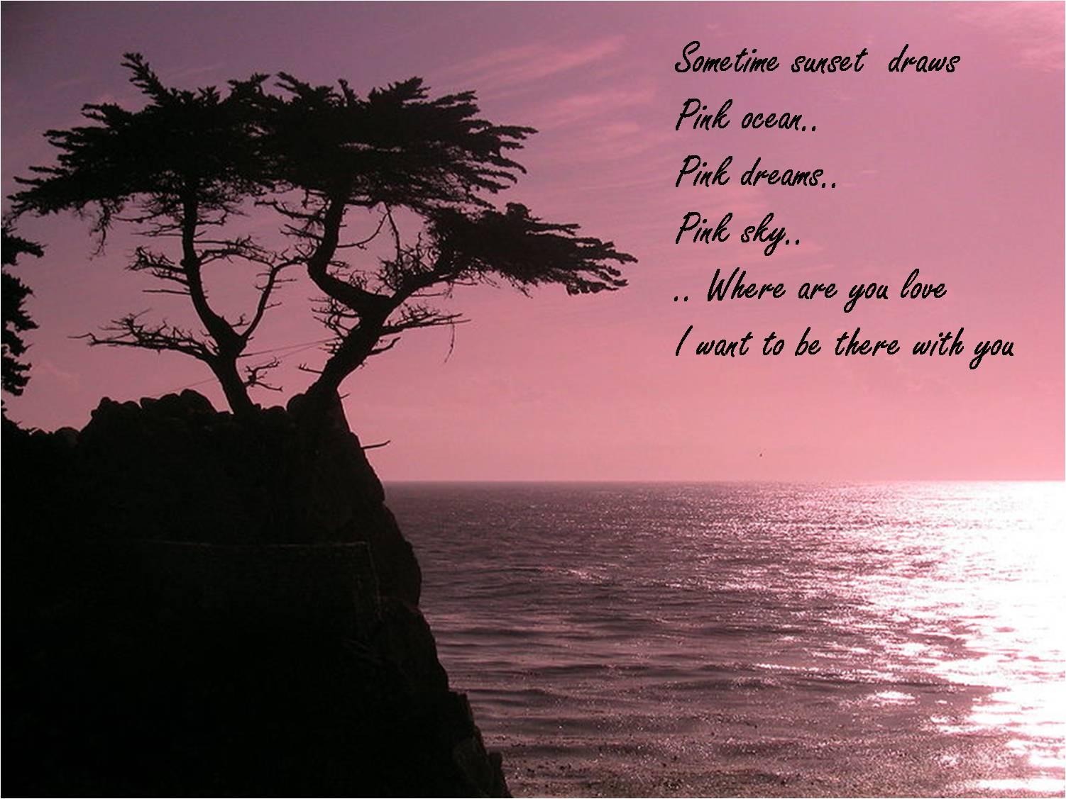 Romantic Love Words For Him 10 Free Hd Wallpaper - Hdlovewall.com