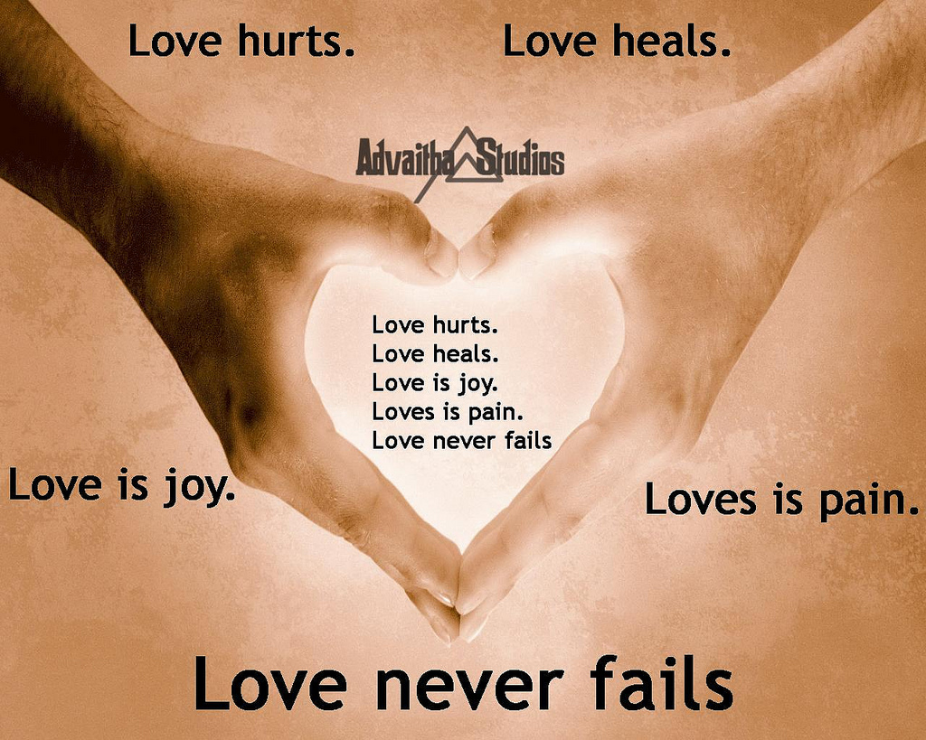 Famous Quotes About Love Love Image With Words Quotes  The Best Collection Of Quotes