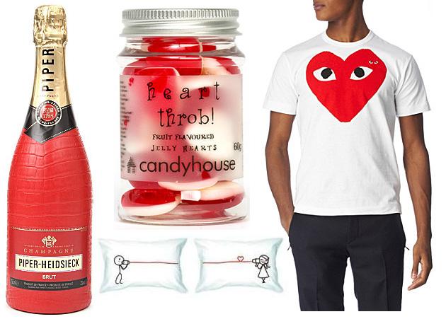 100 Best Valentines Gifts Top 20 Best Cheap Valentine U0027