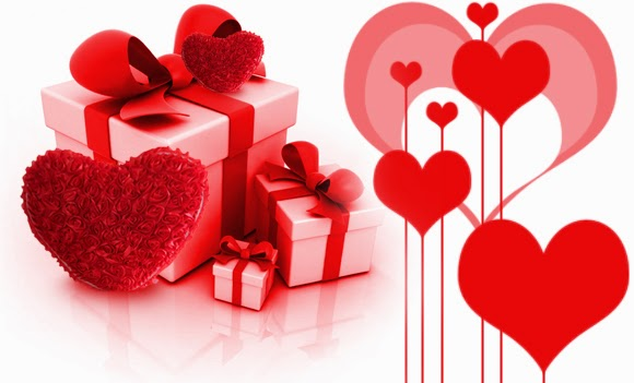 valentines gifts for him 44 free wallpaper