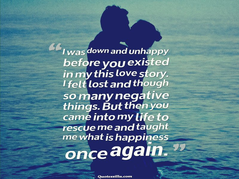 collections of love quotes hd wallpapers for him