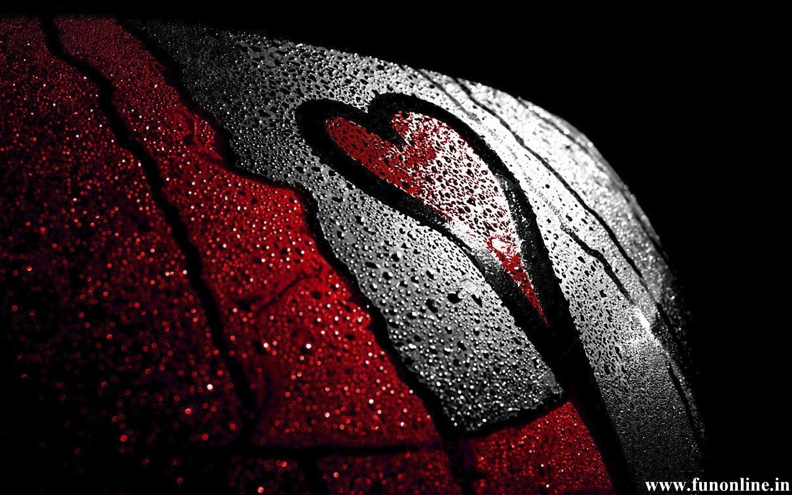 3d Love 86 Background Wallpaper Hdlovewallcom
