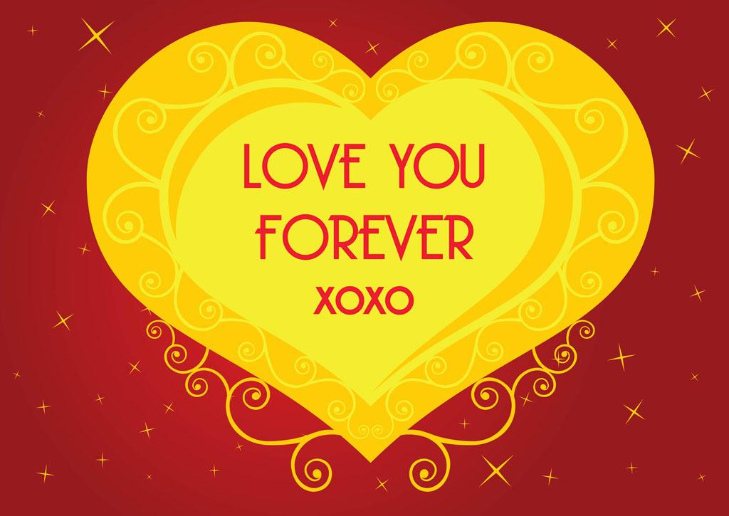 Love Hearts Images 19 Desktop Wallpaper Hdlovewall Com