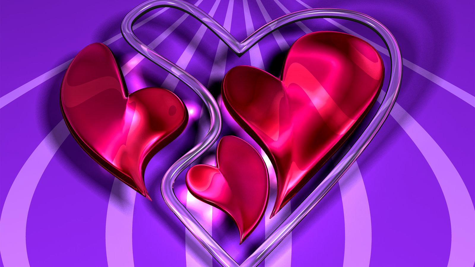Love Hearts Images 34 Free Hd Wallpaper Hdlovewall Com