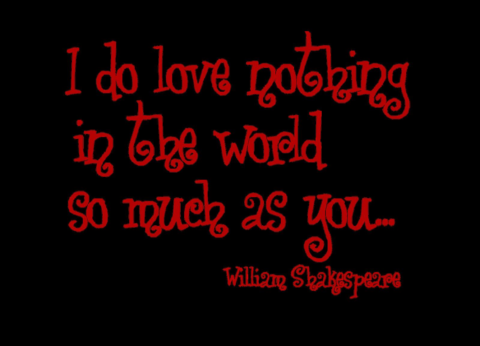 410 Romantic Wallpaper With Quotes Hd Terbaik