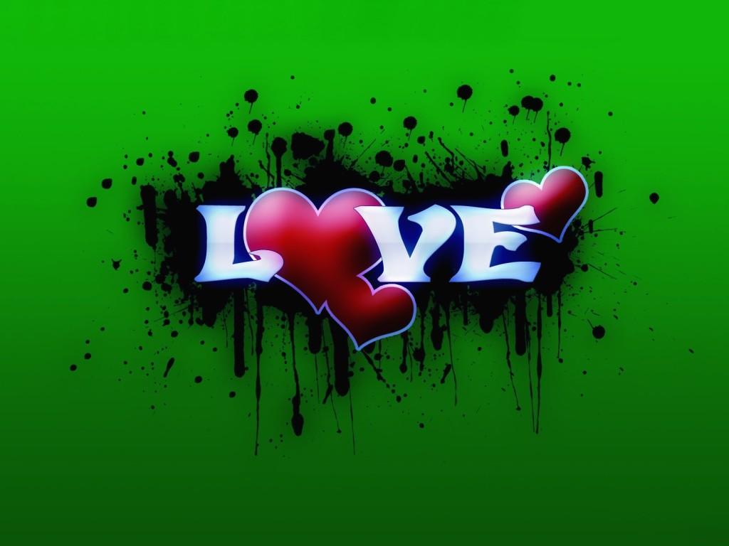 3d Love Pictures 18 Cool Hd Wallpaper Hdlovewall Com