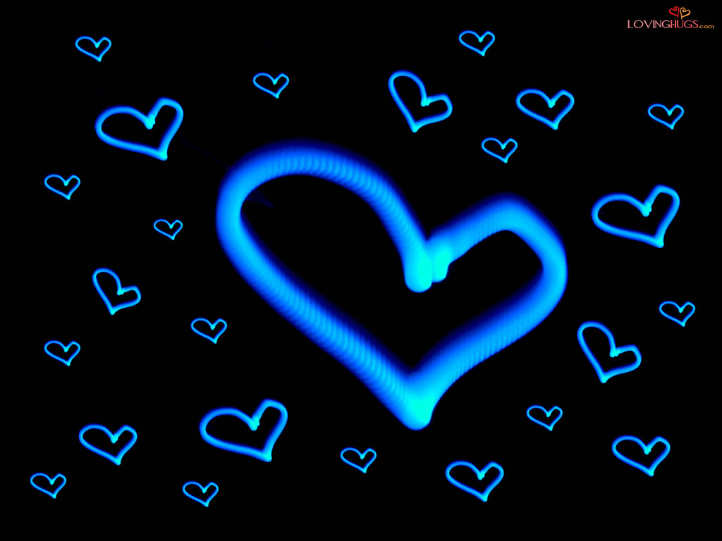 3D Love 23 Desktop Background Hdlovewall