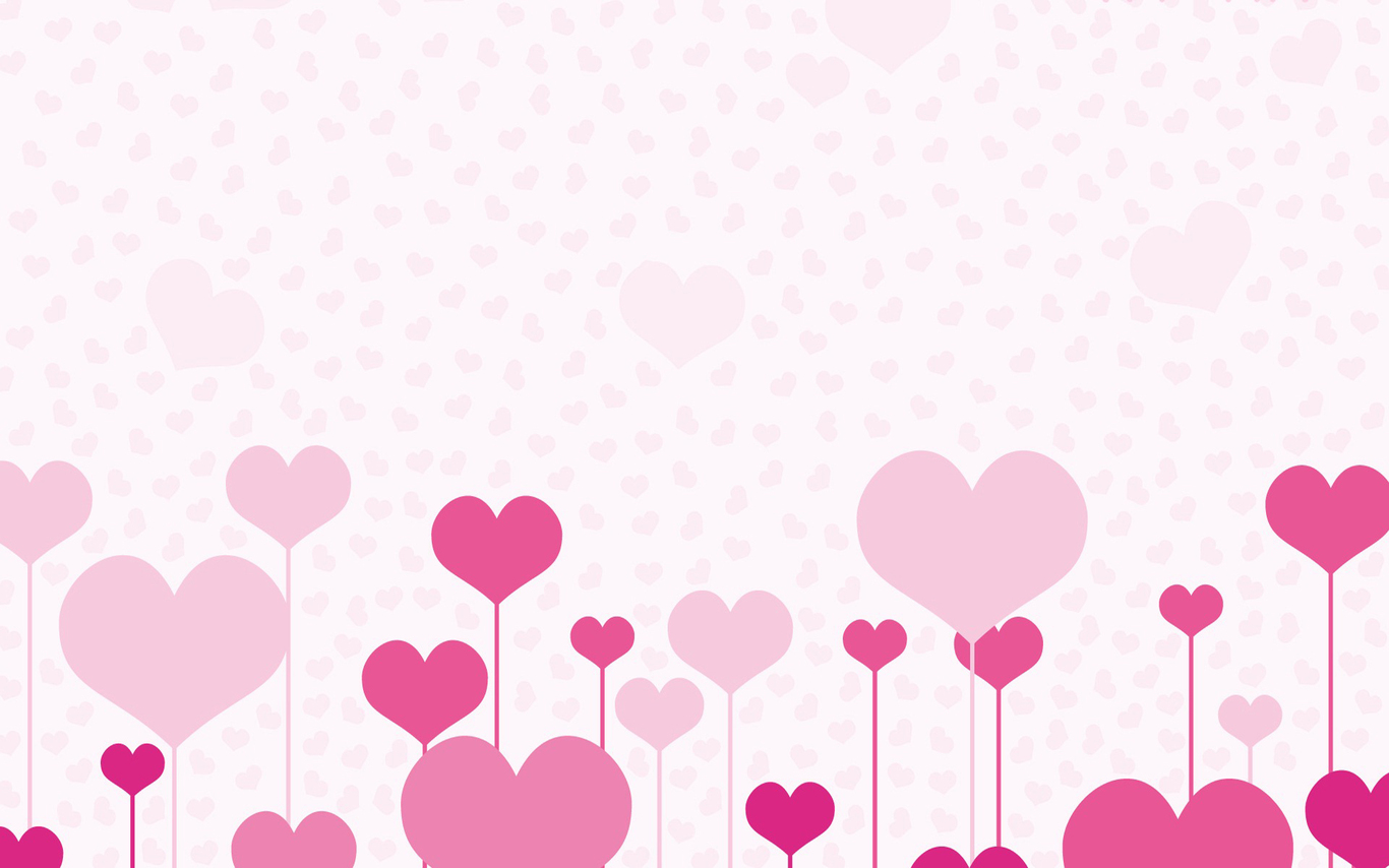 Cute Love Backgrounds 2 Background Wallpaper Hdlovewallcom