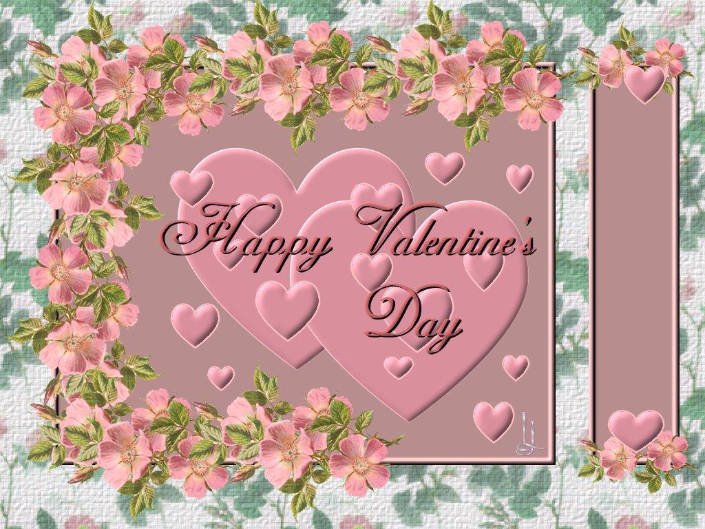 Happy Valentine S Day Wallpaper 16 Wide Wallpaper Hdlovewall Com