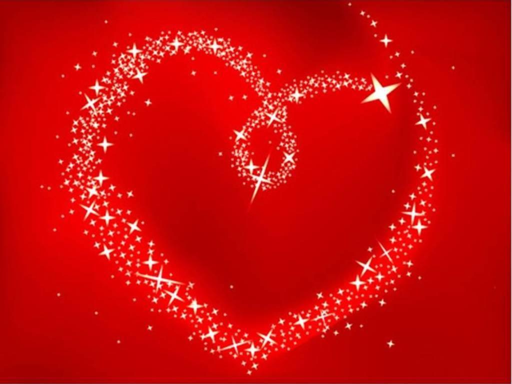Heart Love Wallpaper Images 5 Wide Wallpaper Hdlovewall Com
