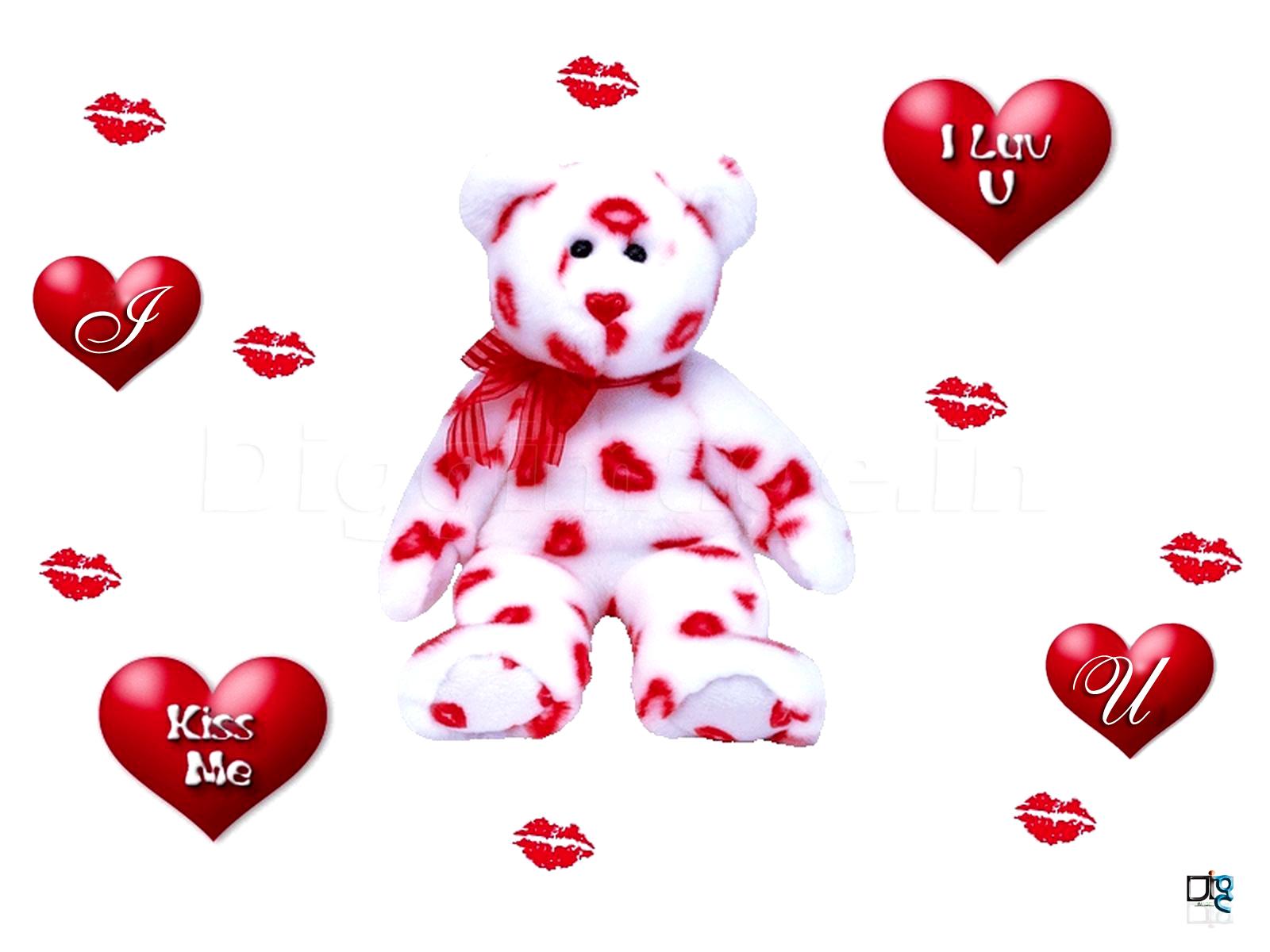 I Love You Wallpaper 34 Desktop Wallpaper Hdlovewall Com