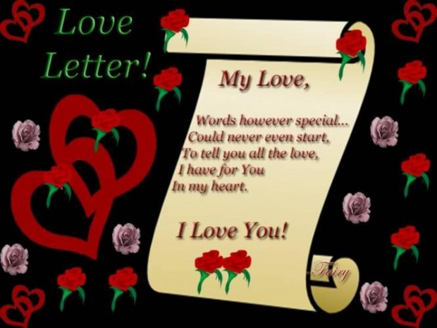 Inspiration Love Letters 38 Cool Hd Wallpaper Hdlovewall Com