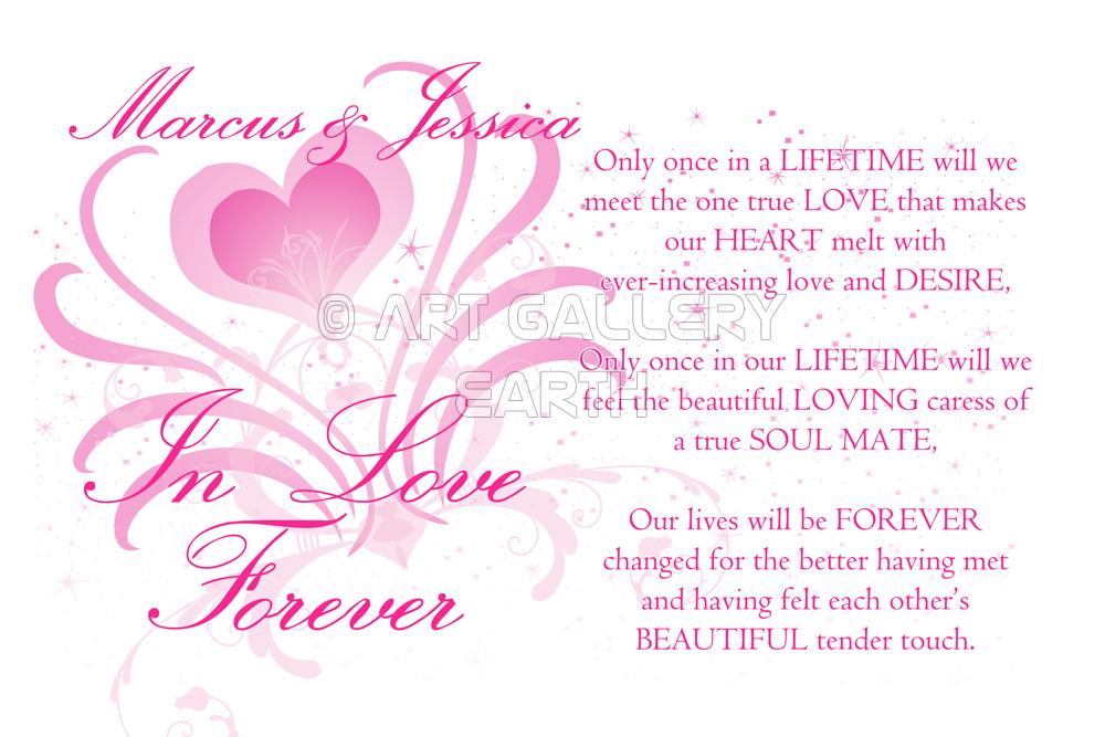 Romance Love Poems For Her 15 Cool Wallpaper Hdlovewallcom