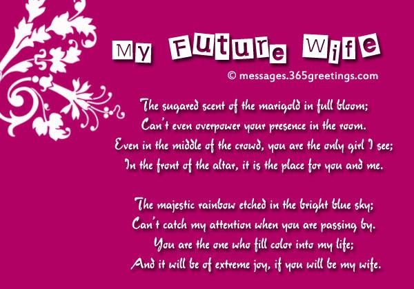 Romance Love Poems For Her 18 Background Hdlovewallcom