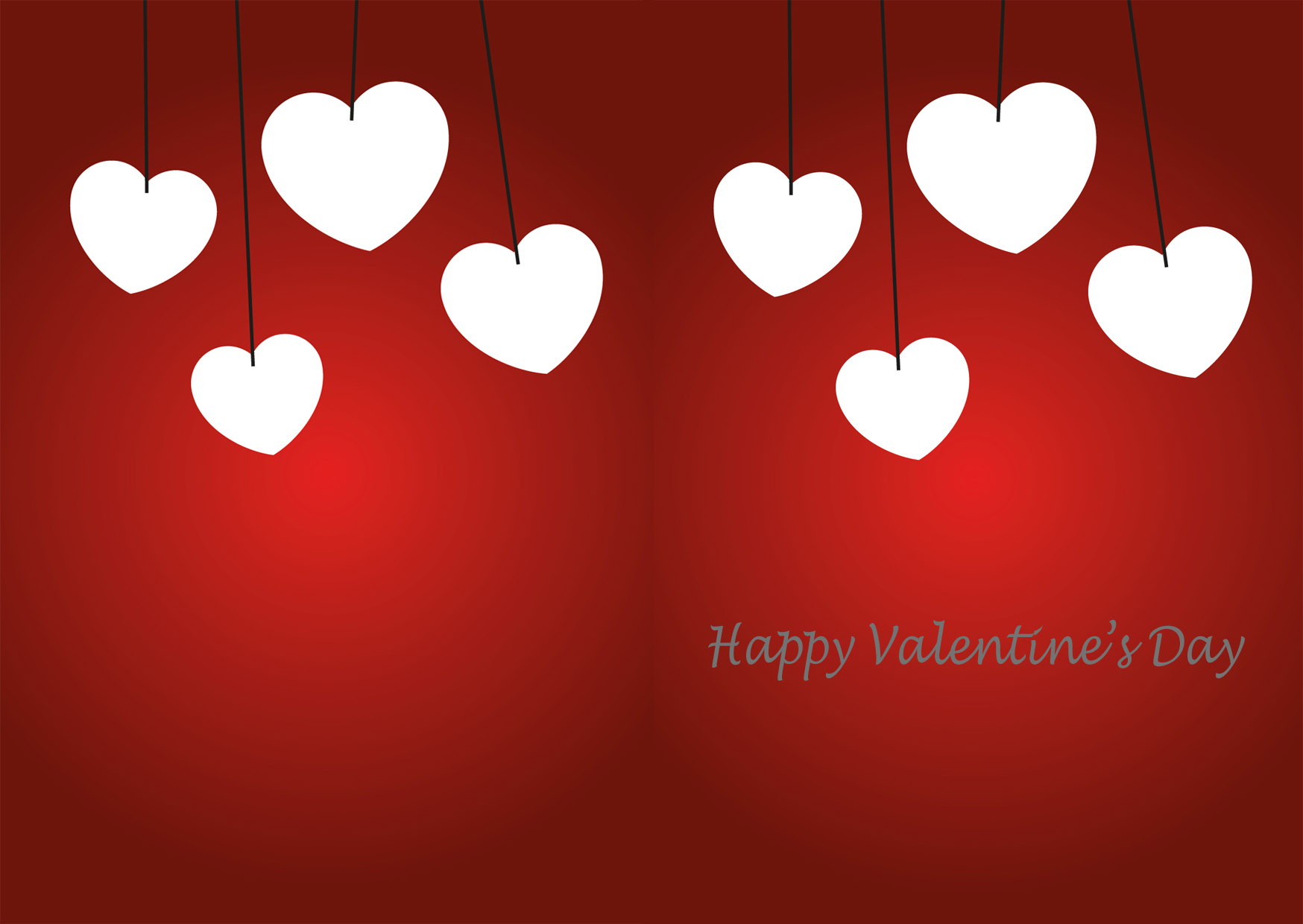 Valentine Cards 70 Background Wallpaper Hdlovewallcom