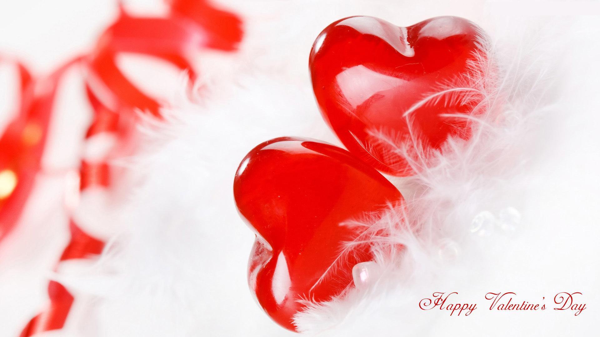 Valentines Day Desktop 31 Background Hdlovewallcom