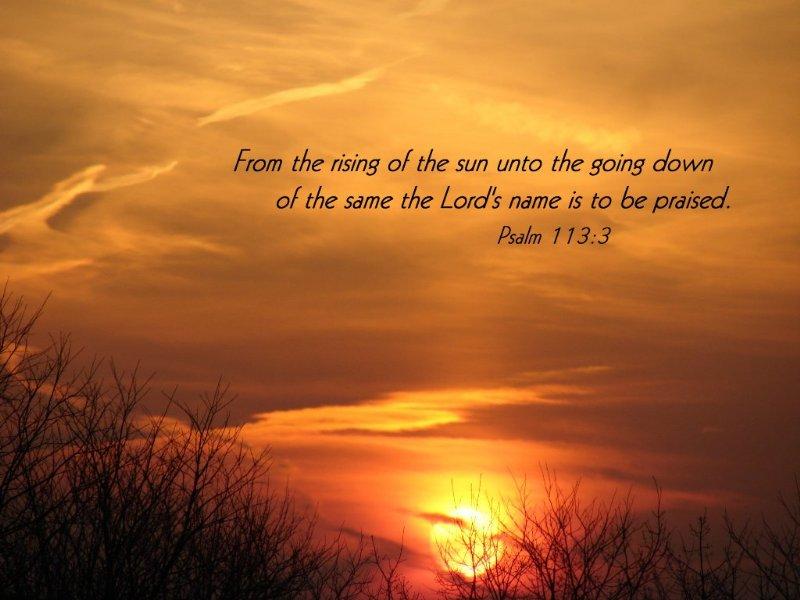 Love Quotes In The Bible 3 Desktop Wallpaper Hdlovewall Com