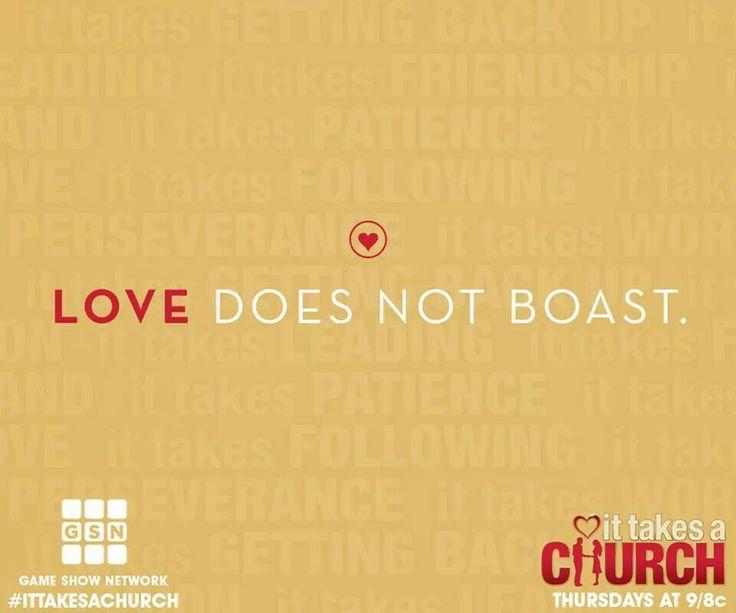Love Quotes Pinterest 2 Widescreen Wallpaper