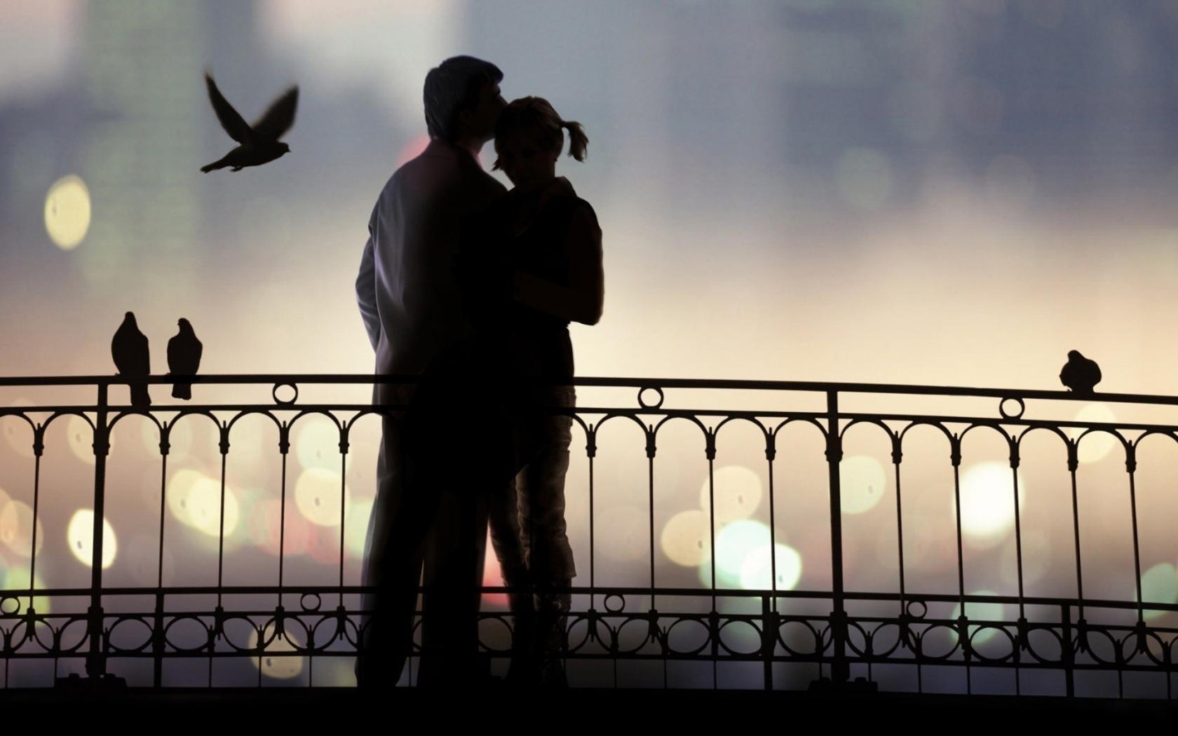 Romantic Love Hd Images Free Download 1 Desktop Wallpaper Hdlovewall Com