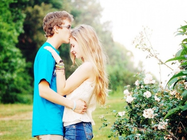 Romantic Love Hd Images Free Download 24 Hd Wallpaper Hdlovewall Com