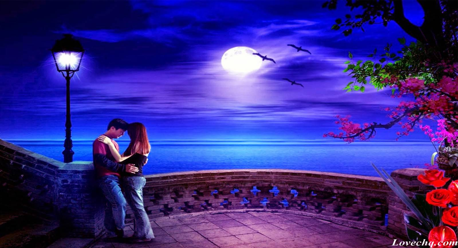 Romantic Love Hd Images Free Download 32 Background