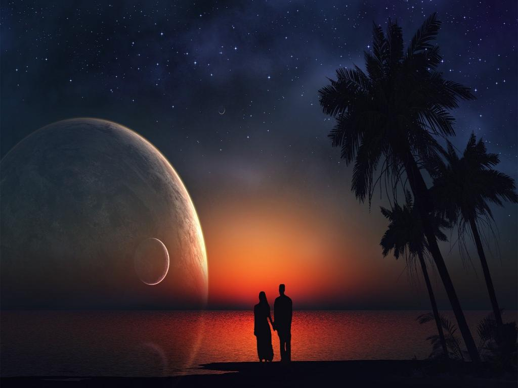 Romantic Love Hd Wallpapers 6 High Resolution Wallpaper