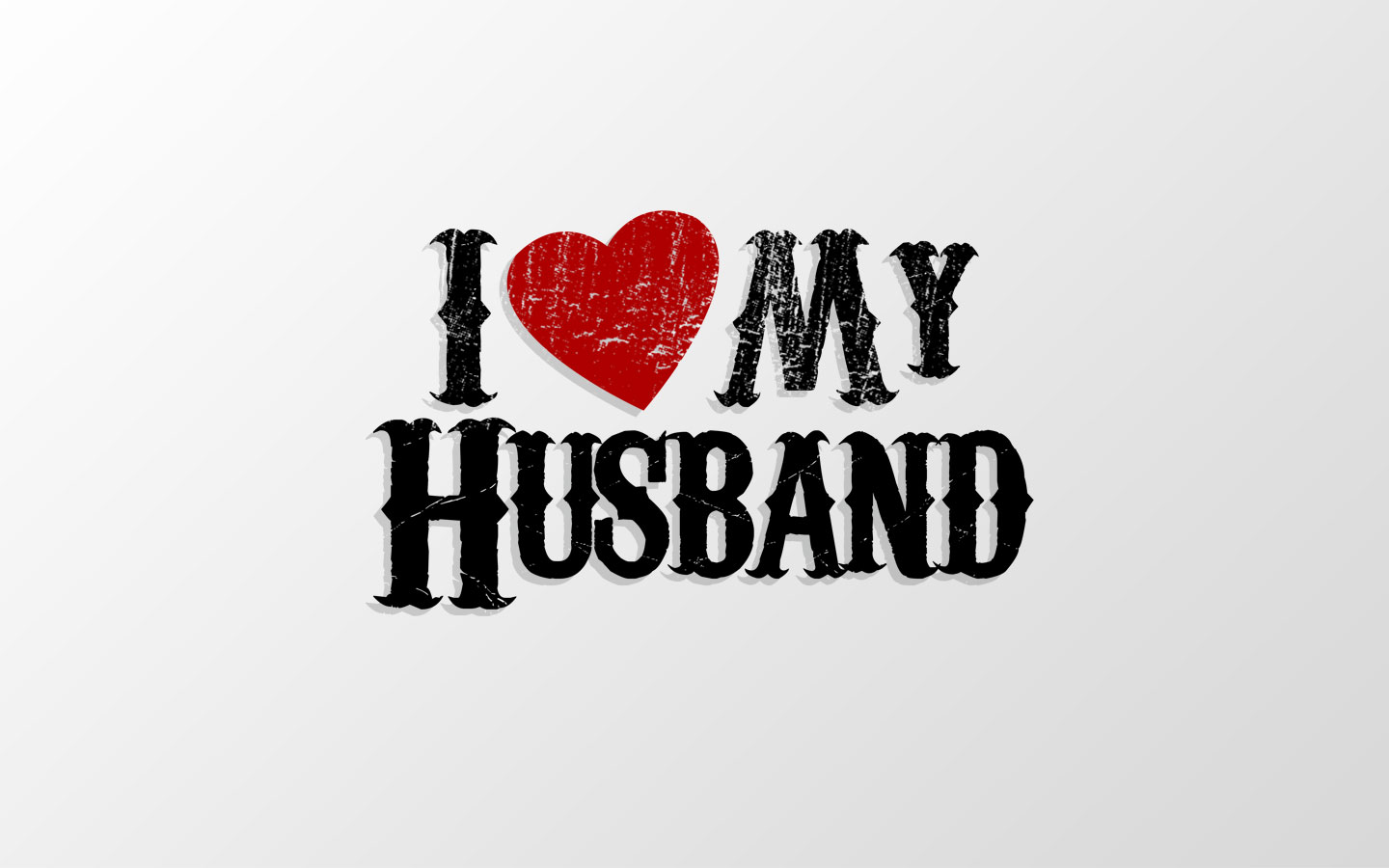 love quotes for husband desktop com